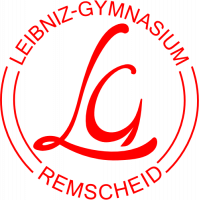 Städt. Leibniz-Gymnasium Remscheid
